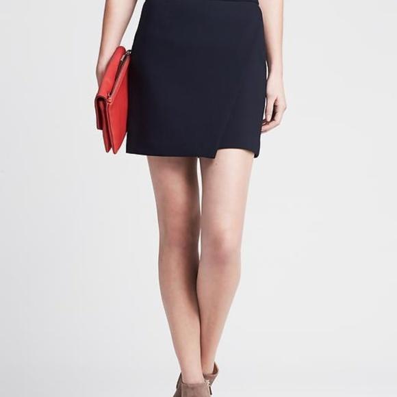 ⚡️2/$20⚡️Tulip skirt